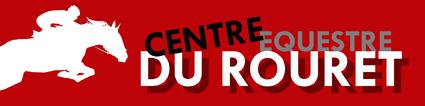 Centre équestre du Rouret